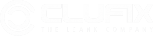 Clufix logo