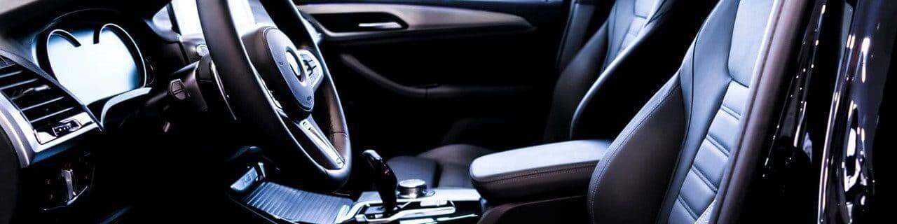 insert taraudé M5 pour le secteur automobile