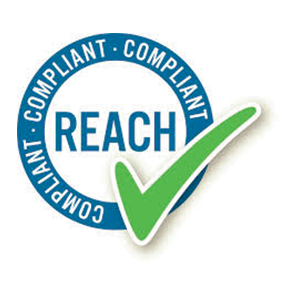 Certification Clufix - Reach