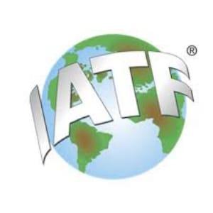 Clufix certifiée IATF